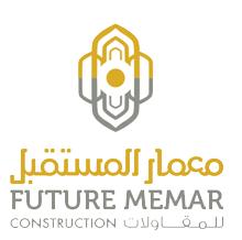 FUTURE MEMAR CONSTRUCTION
